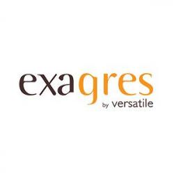 Клинкерная плитка Exagres