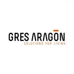 Клинкерная плитка Gres de Aragon