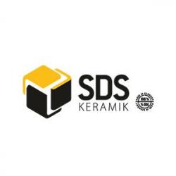 Клинкерная плитка SDS