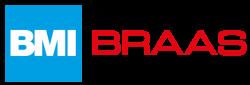 Натуральная черепица Braas