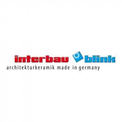 Клинкерная плитка INTERBAU