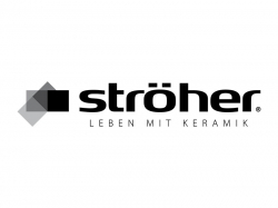 Клинкерная плитка Stroher