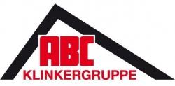 ABC Klinker
