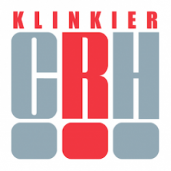 CRH Klinker