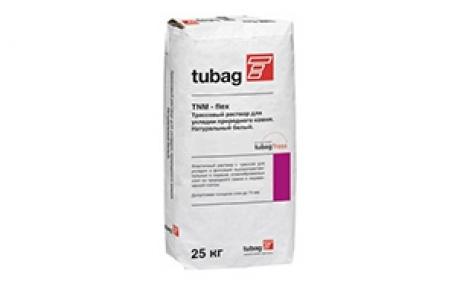 quick-mix TNM-flex, 25 кг