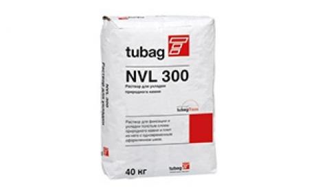 quick-mix NVL 300 серый, 40 кг