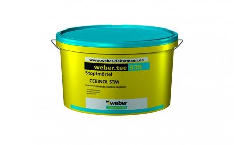 weber.tec 935, 10 кг