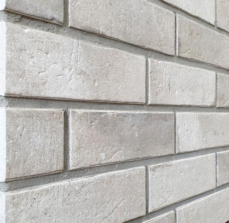 Brick Loft INT 570 Sand NF