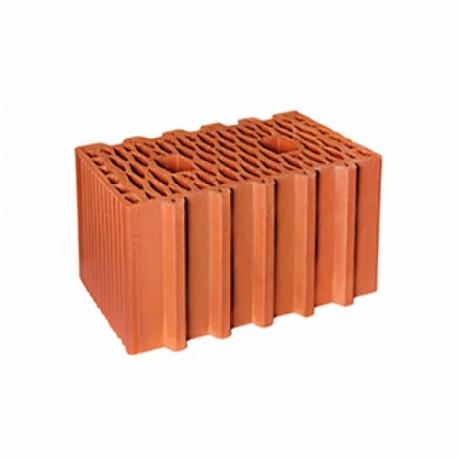 Керамический блок Гжель 38