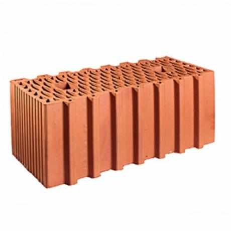 Керамический блок Гжель 51