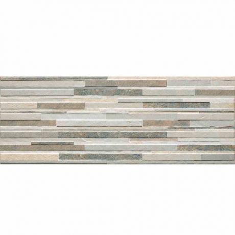 Cerrad Forest 6514 фасадный камень 17,5×60