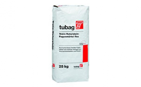 quick-mix TNF-s 25 кг