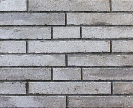 Brick Loft INT 570 Sand
