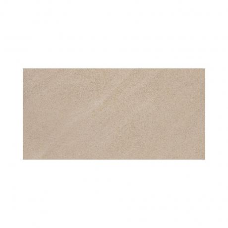 Cerrad Campina Desert 1038/0369 плитка напольная 29,7×59,7