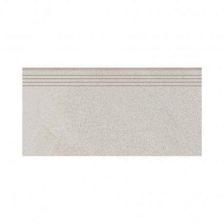 Cerrad Campina Dust 2099/3209 ступень прямая 29,7×59,7