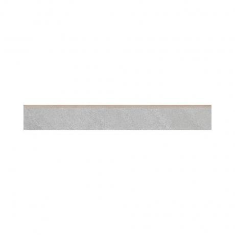 Cerrad Campina Marengo 2150/3215 плинтус 8×59,7