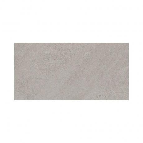 Cerrad Campina Marengo 1052/0406 плитка напольная 29,7×59,7
