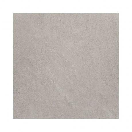 Cerrad Campina Marengo 0406/9128 плитка напольная 59,7×59,7