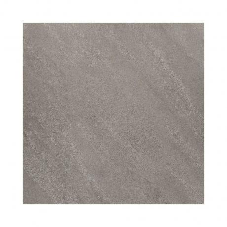 Cerrad Campina Steel 0420/9142 плитка напольная 59,7×59,7