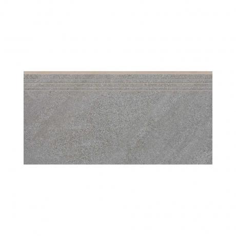 Cerrad Campina Steel 2129/3212 ступень прямая 29,7×59,7