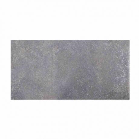 Cerrad Montego Grafit 7667 плитка напольная структурная 39,7×79,7