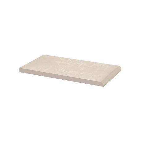 Paradyz Cotto Crema подоконник 13,5×24,5