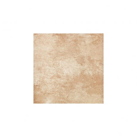 Paradyz Ilario Beige напольная плитка 30×30