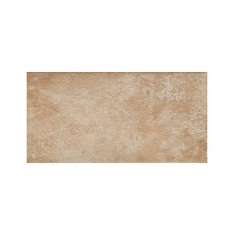 Paradyz Ilario Beige напольная плитка 30×60