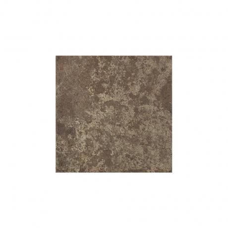Paradyz Ilario Brown напольная плитка 30×30