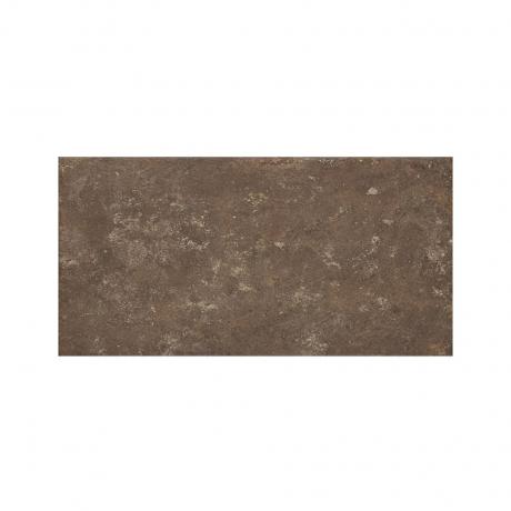 Paradyz Ilario Brown напольная плитка 30×60