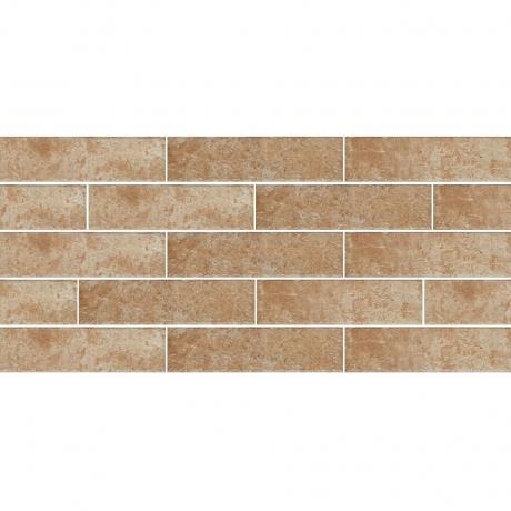 Paradyz Ilario Ochra фасадная плитка 6,6×24,5
