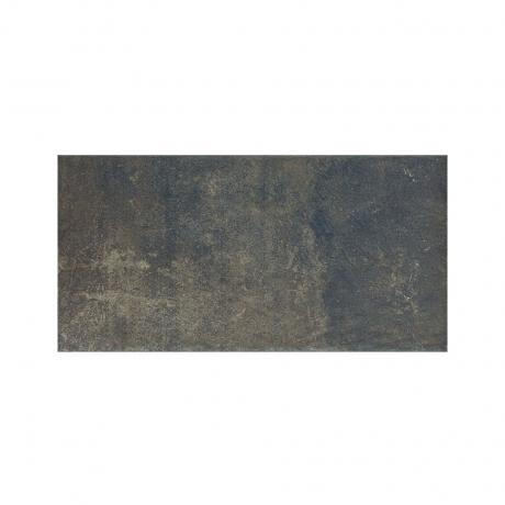Paradyz Scandiano Brown плитка базовая структурная 60х30
