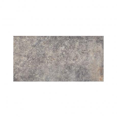 Paradyz Viano Grys напольная плитка 30×60