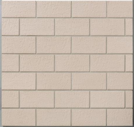 Stroeher Spaltklinker 3118 238 aluminium matt