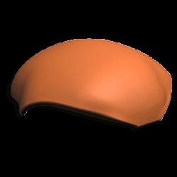 Y-образная черепица Kriastak