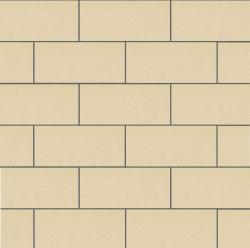 Stroeher STALOTEC T120 beige