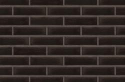 KING KLINKER 17 Ониксовый черный