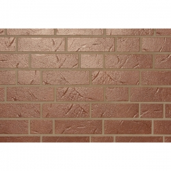 ABC Klinker Bronze struktur 1704 2110012