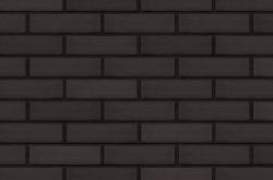 KING KLINKER 18 Вулканический черный