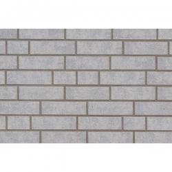 ABC Klinker Granit struktur 2001 2110112