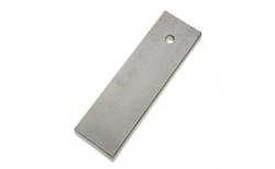 Опорная пластина BAUT PA, 1000*100*4 мм