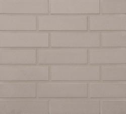 Stroeher Keravette 238 Aluminium matt