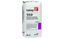 quick-mix TFP белый, 25 кг