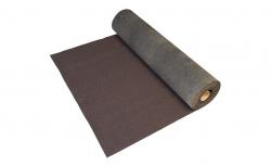 Ендовый ковер SHINGLAS, темно-коричневый