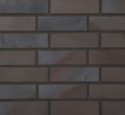 Stroeher Keravette 336 Metallic schwarz