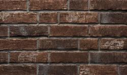 Stroeher Steinlinge 377 Platinbraun