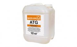 quick-mix ATG, 10 кг