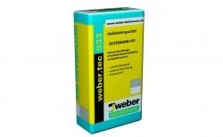 weber.tec 933, 25 кг