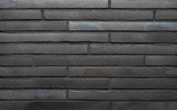 Stroeher Riegel 50 456 Schwarz-blau