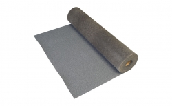 Ендовый ковер SHINGLAS, серый камень
